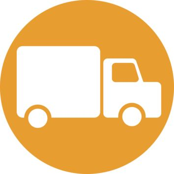Shipping Cost For Exchange Package