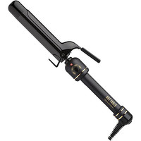 Black Gold Curling Iron | Ulta Beauty