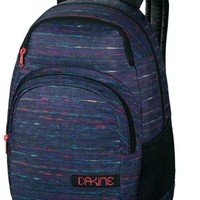 Dakine Women's Hana Backpack