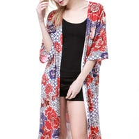 Women's clothing on sale [6513894919]