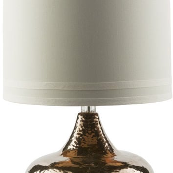 Chandler Table Lamp
