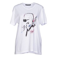 Karl By Karl Lagerfeld T-Shirt
