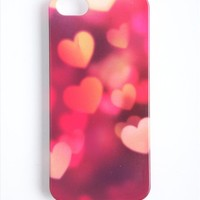 phone cover 5