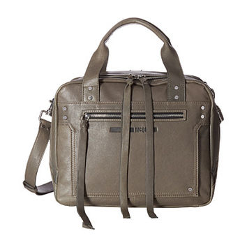 McQ Medium Duffel