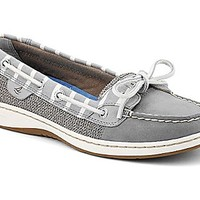 Bretton Striped Angelfish Boat Shoe