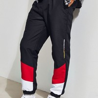 HSTRY X Kani Escobar Season Wind Pant | Urban Outfitters