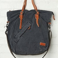 Free People Sedona Convertible Tote