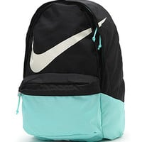 Nike SB Piedmont Backpack at PacSun.com