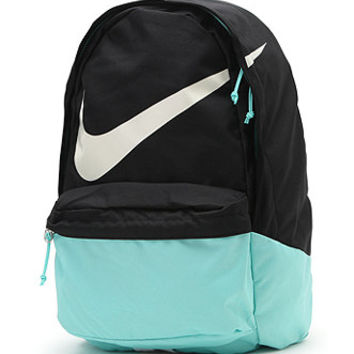 d9cb9f4c28f6 Nike SB Piedmont Backpack at PacSun.com from PacSun