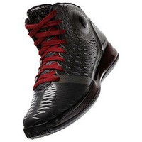 adidas D Rose 3.5 Shoes | Shop Adidas