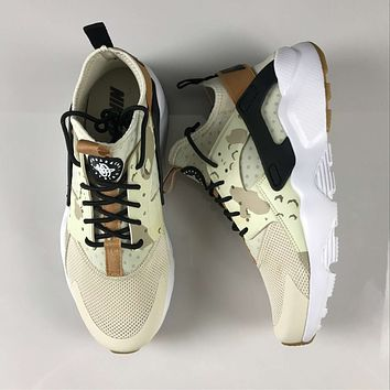 Nike  Air Huarache Women Men  Sneakers Sport Running Shoes