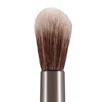 Makeup Brush - Crease Brush - Urbandecay.com