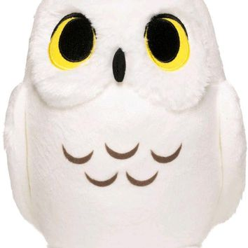 Harry Potter | Hedwig SuperCute PLUSH