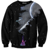 Day Dream Crewneck