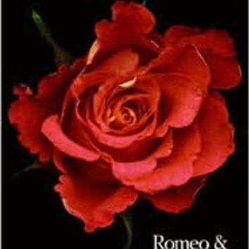 Romeo and Juliet / Juliet's Story: A Retelling of William Shakespeare's Romeo and Juliet, William Shakespeare, (9780062023292). NOOK Book (eBook) - Barnes & Noble