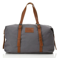 STYLEPIT Travel light weekend bag