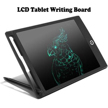 4.4 Inch 11.5cm LCD Digital Writing Drawing Tablet Portable Electronic Board
