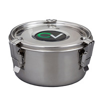 CVault Storage Container (Small)