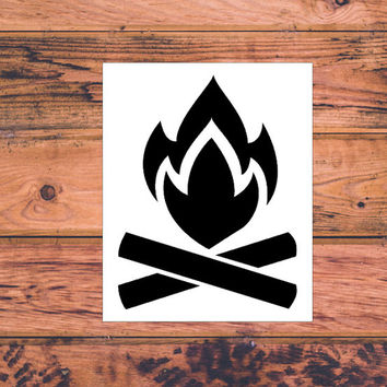 Camping Decal | Adventure Decal | Adventure Arrow Decal | Adventurous Decal | The Mountains Are Calling | Adventure Awaits | Wanderlust |363