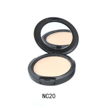 2017 Make Up Face Powder Bronzer Highlighter Shimmer Brighten Pressed Powder Palette Contour Makeup Cosmetic