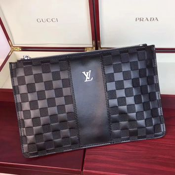 2020 New Arrivals LV Louis Vuitton leather coffee pouches black white purse black wallet gucci tote louis tote brown burberry tote bag tote with zipper set women gucci women wallet red gucci crossboday black
