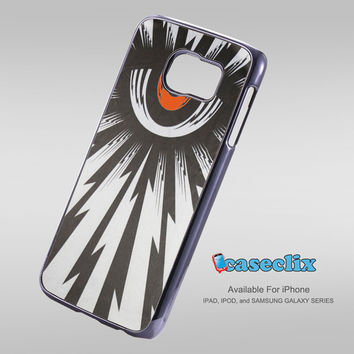troy lee For Smartphone Case
