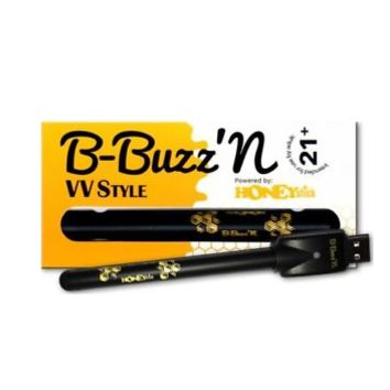 B-Buzz'n Variable Voltage