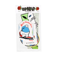 Ripndip Holiday Sticker Pack