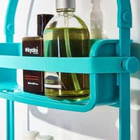 Umbra Preston Flex Shower Caddy | Urban Outfitters