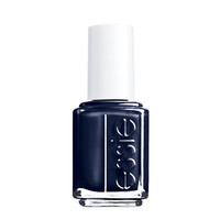 essie nail color, after school boy blazer