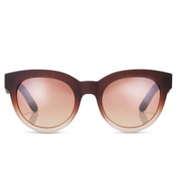TRAVELER by TOMS Florentin Matte Ombre