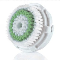 Clarisonic Replacement Brush Head - Acne Cleansing