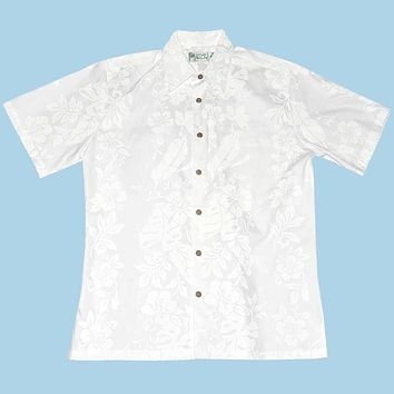 makamae hawaiian cotton shirt