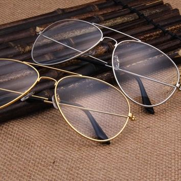 M51 Oculos Vintage Eyewear Frame Glasses Clear Lens Women Spectacle Frame Men Eyeglasses Optical Glasses Frame Male Lunette