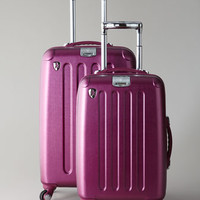 Heys Crown D Elite Luggage Collection