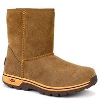 UGG Girls Lynden Boot UGG boots women waterproof