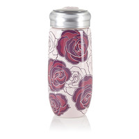 Blush Rose Tea Tumbler at Teavana | Teavana