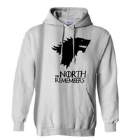 Game of Thrones Hoodie for Mens Hoodie and Womens Hoodie ***