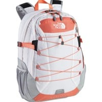 The North Face Women's Borealis Backpack - Dick's Sporting Goods