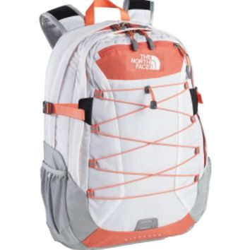 The North Face Women S Borealis Backpack From Dick S Sporting