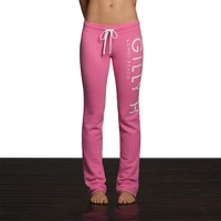 Gilly Hicks Skinny Sweatpants