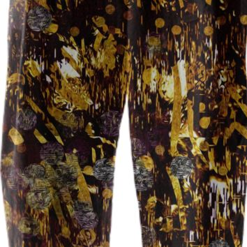 ZEPHAN ANIMALIA Relaxed Pant created by Webgrrl   Print All Over Me
