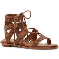 Arturo Chiang Cassie Lace Up Sandals | Dillards