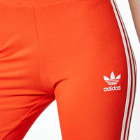 adidas London 3-Stripes Leggings at PacSun.com