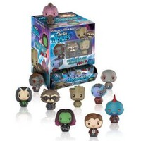 FUNKO FUNKO PINT SIZE HEROES: GUARDIANS OF THE GALAXY VOL.2 - BLINDBOX (ONE FIGU - Walmart.com