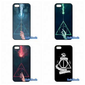 Harry Potter Hard Phone Case Cover For LG G2 G3 G4 G5 Mini G3S L65 L70 L90 K10 For LG Google Nexus 4 5 6 6P