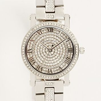Decadence Petite Norie Watch, 28mm