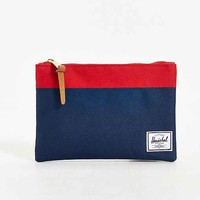 Herschel Supply Co. Field Pouch