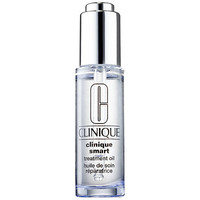CLINIQUE Clinique Smart Treatment Oil (1 oz)