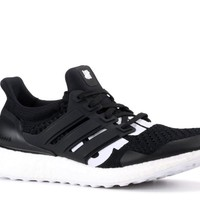ULTRABOOST UNDFTD 'UNDEFEATED' - B22480